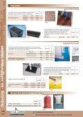 Industrie- en veiligheidsartikelen - Global Net - Page 6
