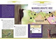 Wandelpad Ree.pdf - Kalmthoutse Heide