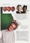 En eksplosion af farver preger Benettons seneste ... - Camilla Alfthan - Page 2