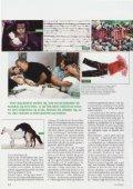 En eksplosion af farver preger Benettons seneste ... - Camilla Alfthan - Page 3
