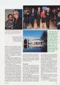 En eksplosion af farver preger Benettons seneste ... - Camilla Alfthan - Page 4
