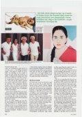 En eksplosion af farver preger Benettons seneste ... - Camilla Alfthan - Page 5