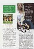 En eksplosion af farver preger Benettons seneste ... - Camilla Alfthan - Page 6