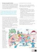 P - Tijdschrift over agressie preventie - Page 7
