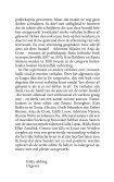 Inkijkexemplaar (pdf) - LaVita Publishing - Page 5