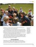 Läs mer ur boken - Page 4