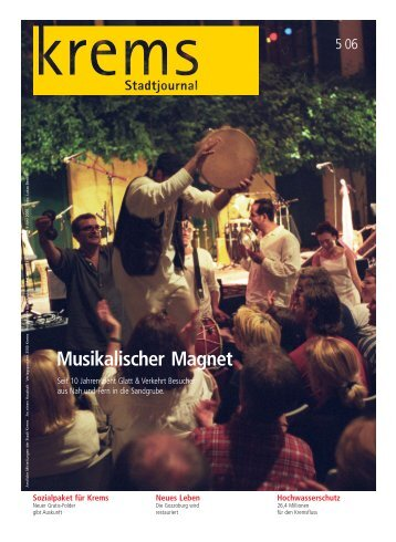 Kopie (3) von Stadtjournal 2006-5.pmd - RiSKommunal