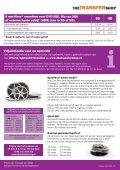 TFS smalfilm info kant 8-3 naar FA.indd - Foto Mignon - Page 2