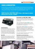 TFS smalfilm info kant 8-3 naar FA.indd - Foto Mignon - Page 3