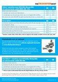 TFS smalfilm info kant 8-3 naar FA.indd - Foto Mignon - Page 4