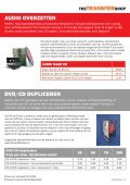 TFS smalfilm info kant 8-3 naar FA.indd - Foto Mignon - Page 6