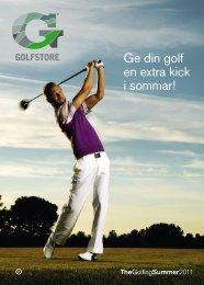 Sommar.pdf 2.16 Mb PDF