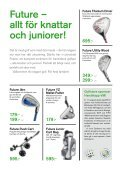 Sommar.pdf 2.16 Mb PDF - Page 7