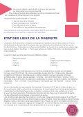 3ème numéro des Cahiers Entreprises - ESC Pau - Page 3