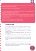3ème numéro des Cahiers Entreprises - ESC Pau - Page 7