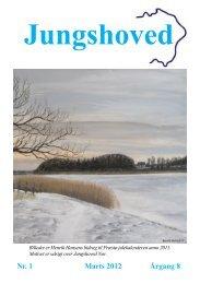 Nummer 1 Marts 2012.pdf - Jungshoved