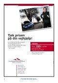 Se lørdagens kampprogram her - Odense Håndbold - Page 4