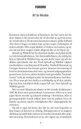 03.Manden på altanen-Sjö&Wah.PB.indd - Modtryk