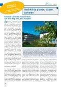 Das Krankenhaus Blue Hospital - Balanced Solutions - Seite 2