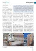 Das Krankenhaus Blue Hospital - Balanced Solutions - Seite 3
