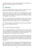 Code van de Raad voor de Journalistiek - DeWereldMorgen.be - Page 6