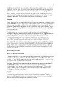 Mozart på skolschemat - en rättighet för alla barn? - Tomatis - Page 3
