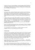 Mozart på skolschemat - en rättighet för alla barn? - Tomatis - Page 4