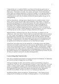 Mozart på skolschemat - en rättighet för alla barn? - Tomatis - Page 5