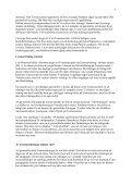 Mozart på skolschemat - en rättighet för alla barn? - Tomatis - Page 6