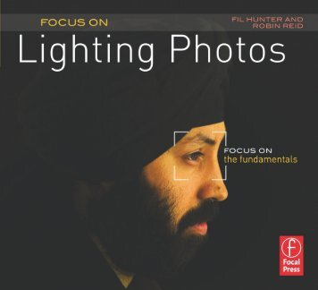 Focus On Lighting Photos Focus on the Fundamentals.pdf