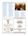 SWEA-Bladet februari 2011 - SWEA International - Page 4