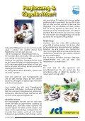 Grunden Bois styrelse - Page 7