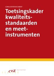CONSULTATIEDOCUMENT Toetsingskader 20130610 DEF - WCS