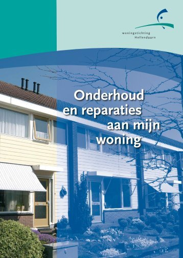 Downloaden - Woningstichting Hellendoorn