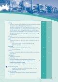 Downloaden - Woningstichting Hellendoorn - Page 7
