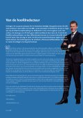 Het Amsterdams Baliebulletin - Page 3