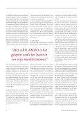 Het Amsterdams Baliebulletin - Page 6
