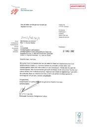 aanbieden-verdiepingsdeel-onderzoekspublicatie-Staat-van ...