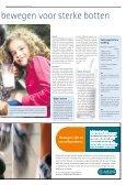 Botten & Gewrichten - Page 2