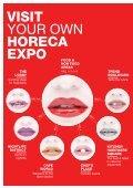 HORECA REVUE - Horecaplatform - Page 2