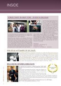 HORECA REVUE - Horecaplatform - Page 6