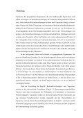 Zur Wiedergabe von Helsinkier Toponymen in ... - Helda - Helsinki.fi - Seite 4