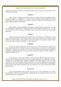 Compromisso da Irmandade de Nossa Senhora da Lampadosa ... - Page 3