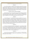 Compromisso da Irmandade de Nossa Senhora da Lampadosa ... - Page 4