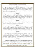 Compromisso da Irmandade de Nossa Senhora da Lampadosa ... - Page 5