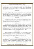 Compromisso da Irmandade de Nossa Senhora da Lampadosa ... - Page 6