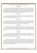 Compromisso da Irmandade de Nossa Senhora da Lampadosa ... - Page 7