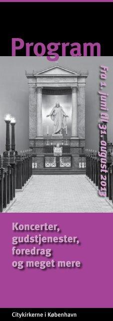 Download foldere - Sankt Petri Schule
