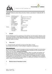 bijlage 4c - Productschap Akkerbouw