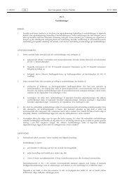 L 320/22 DA Den Europæiske Unions Tidende ... - RegnskabsMail
